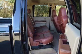 2010 Ford Super Duty F-250 SRW King Ranch Walker, Louisiana 12
