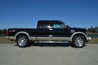 2010 Ford Super Duty F-250 SRW King Ranch Walker, Louisiana 2