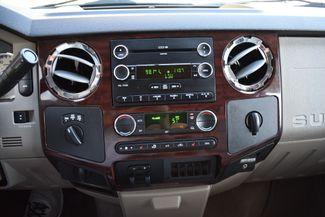 2010 Ford Super Duty F-250 SRW Lariat Walker, Louisiana 10