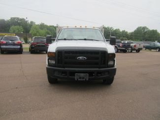 2010 Ford Super Duty F-350 DRW XL Batesville, Mississippi 4
