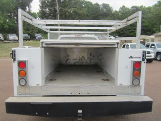 2010 Ford Super Duty F-350 DRW XL Batesville, Mississippi 11