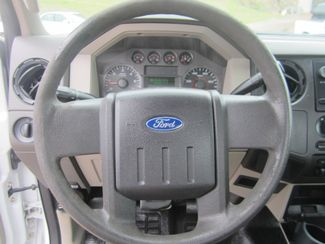 2010 Ford Super Duty F-350 DRW XL Batesville, Mississippi 32