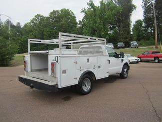2010 Ford Super Duty F-350 DRW XL Batesville, Mississippi 6