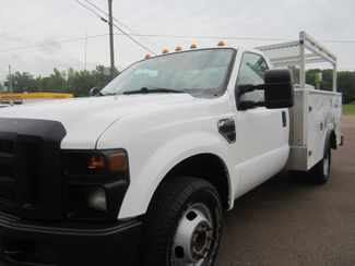 2010 Ford Super Duty F-350 DRW XL Batesville, Mississippi 9