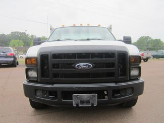 2010 Ford Super Duty F-350 DRW XL Batesville, Mississippi 10