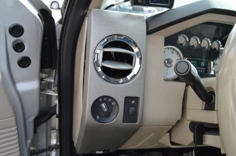 2010 Ford Super Duty F-350 SRW Cabelas | Bountiful, UT | Antion Auto in Bountiful, UT