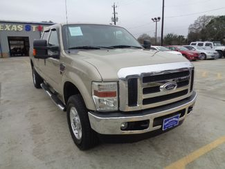 2010 Ford Super Duty F-350 SRW in Houston, TX