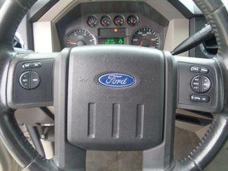 2010 Ford Super Duty F-350 SRW XL  city TX  Texas Star Motors  in Houston, TX