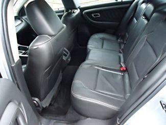 2010 Ford Taurus SEL Charlotte, North Carolina 13