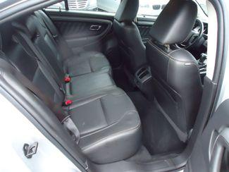 2010 Ford Taurus SEL Charlotte, North Carolina 14