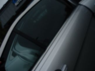 2010 Ford Taurus SEL Charlotte, North Carolina 15