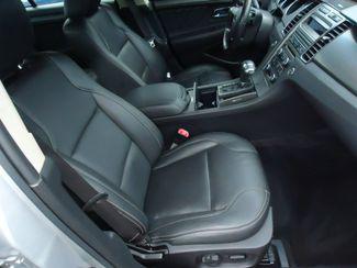 2010 Ford Taurus SEL Charlotte, North Carolina 16