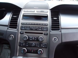 2010 Ford Taurus SEL Charlotte, North Carolina 18