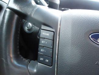 2010 Ford Taurus SEL Charlotte, North Carolina 20