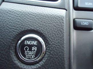 2010 Ford Taurus SEL Charlotte, North Carolina 21