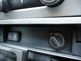 2010 Ford Taurus SEL Charlotte, North Carolina 22