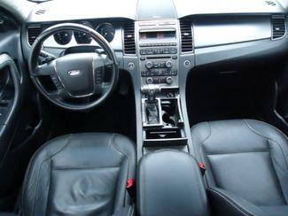 2010 Ford Taurus SEL Charlotte, North Carolina 24