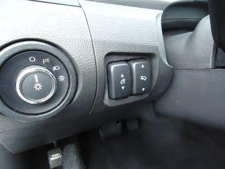2010 Ford Taurus SEL Charlotte, North Carolina 27