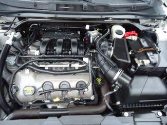 2010 Ford Taurus SEL Charlotte, North Carolina 33