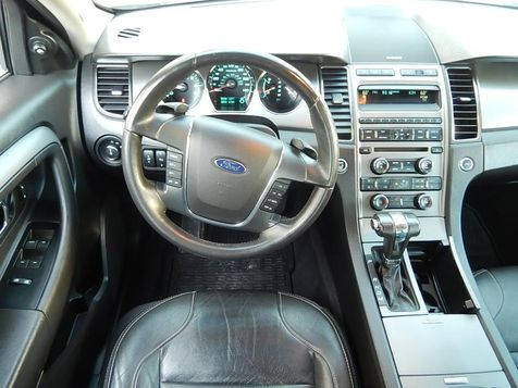2010 Ford Taurus SEL | Harrisonburg, VA | Armstrong's Auto Sales in Harrisonburg, VA