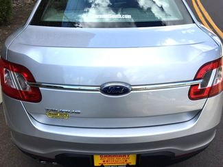2010 Ford-Buy Here Pay Here! ! Taurus-3 OWNER!! SERVICE RECORDS!  SE-CARMARTSOUTH.COM!! Knoxville, Tennessee 4