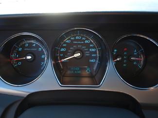 2010 Ford Taurus SEL Lineville, AL 10