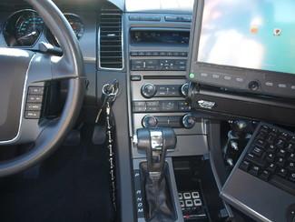 2010 Ford Taurus SEL Lineville, AL 11