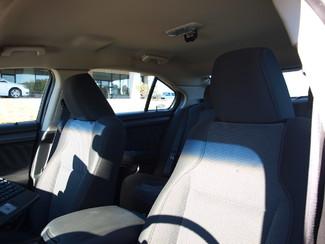 2010 Ford Taurus SEL Lineville, AL 12