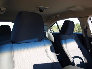 2010 Ford Taurus SEL Lineville, AL 15