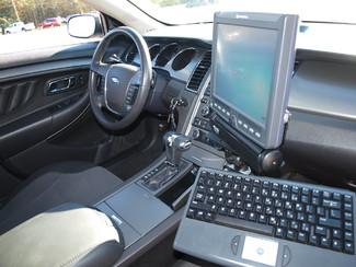 2010 Ford Taurus SEL Lineville, AL 16