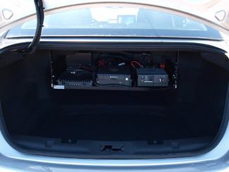 2010 Ford Taurus SEL Lineville, AL 17