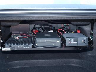 2010 Ford Taurus SEL Lineville, AL 18