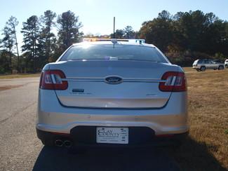 2010 Ford Taurus SEL Lineville, AL 2