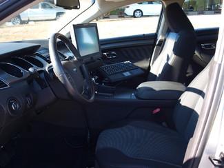 2010 Ford Taurus SEL Lineville, AL 6