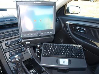 2010 Ford Taurus SEL Lineville, AL 8
