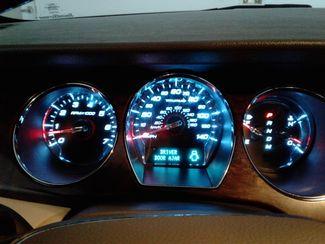 2010 Ford Taurus Limited Virginia Beach, Virginia 15