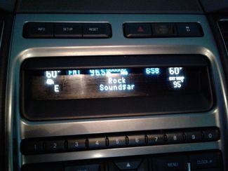 2010 Ford Taurus Limited Virginia Beach, Virginia 16