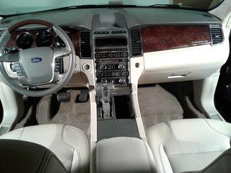 2010 Ford Taurus Limited Virginia Beach, Virginia 13