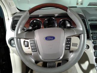 2010 Ford Taurus Limited Virginia Beach, Virginia 14