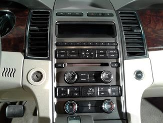 2010 Ford Taurus Limited Virginia Beach, Virginia 19