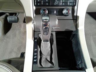 2010 Ford Taurus Limited Virginia Beach, Virginia 20
