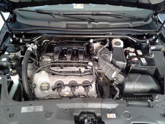 2010 Ford Taurus Limited Virginia Beach, Virginia 6