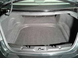 2010 Ford Taurus Limited Virginia Beach, Virginia 9