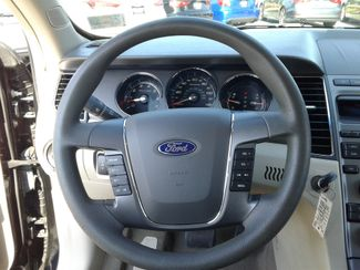 2010 Ford Taurus SE  city Virginia  Select Automotive (VA)  in Virginia Beach, Virginia