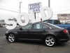 2010 Ford Taurus SHO West Haven, CT