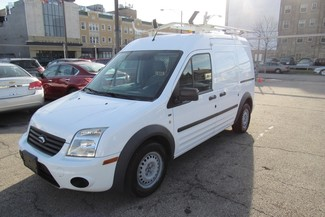 2010 Ford Transit Connect XLT Chicago, Illinois 2