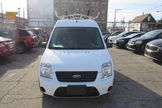 2010 Ford Transit Connect XLT Chicago, Illinois 1