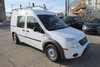 2010 Ford Transit Connect XLT Chicago, Illinois