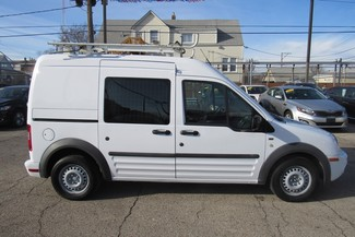 2010 Ford Transit Connect XLT Chicago, Illinois 3