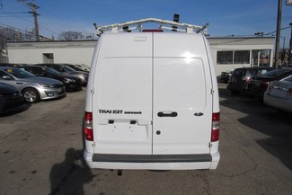 2010 Ford Transit Connect XLT Chicago, Illinois 5